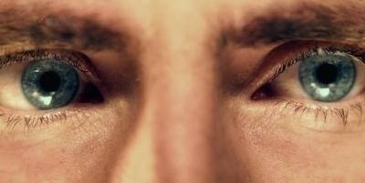 craig-olejnik-yeux.jpg