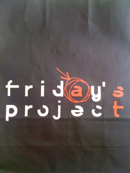 fridays-project.JPG