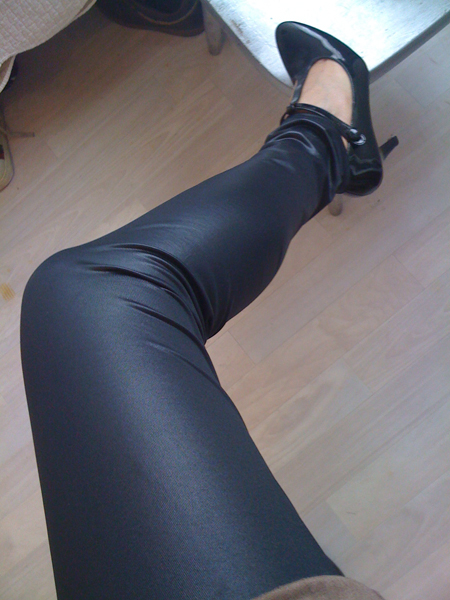 legging-fridays-project.jpg