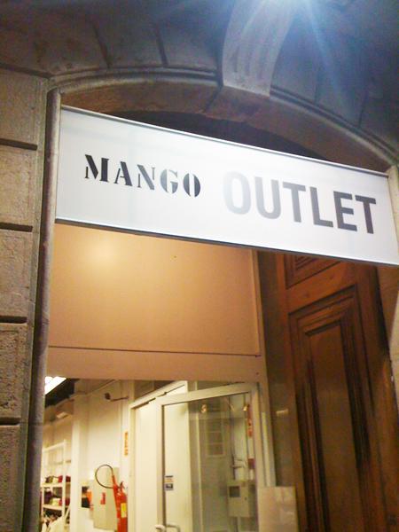 mango-outlet2.jpg