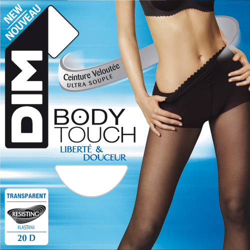 body-touch-voile_pack.jpg