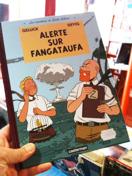 fangataufa-couv.jpg