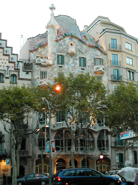 Barcelone Paris.jpg