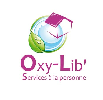 logo-oxylib.jpg
