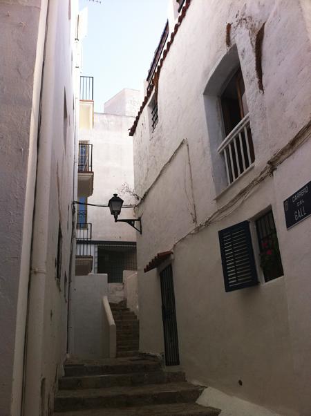 ibiza rue blanche