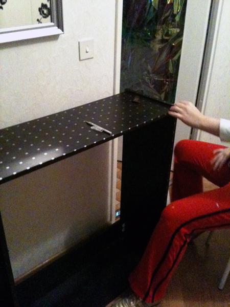 wip meuble rénovation venilia