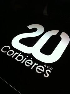 AOC Corbières