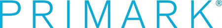 logo primark